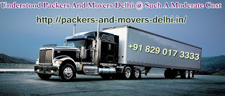 Packers and Movers  In Ahmedabad Charges